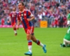 Bayern will not slow down - Lahm