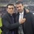 Montella puas dengan kelolosan Fiorentina.