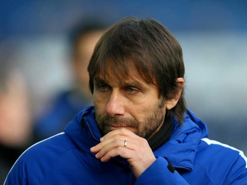 DIRECT - Tout sur le mercato et les rumeurs de transferts du PSG : Conte, la première cible ?