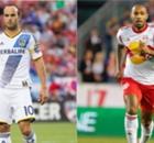 Floyd: Henry, Donovan leading from left