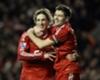 Torres Rindu Satu Tim Dengan Gerrard