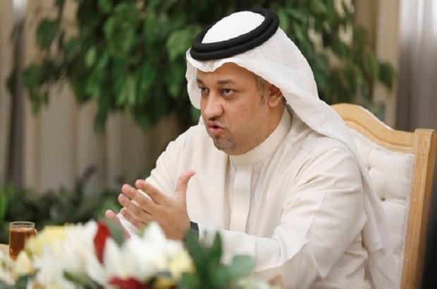 الاتحاد السعودي يشكل لجنتي الانتخابات والاستئناف ويصدق على استقالة عادل عزت