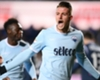 Man Utd & Real Madrid made aware Milinkovic-Savic will not come cheap by €70m bid snub