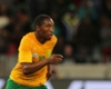 Vilakazi could miss Sudan game