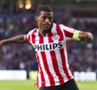 Voorbeschouwing: PSV - FC Twente