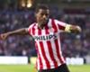 Calciomercato orange per il Napoli: se parte Jorginho occhi su Wijnaldum del PSV