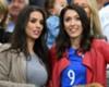 'Giroudova žena je krivac što on neće doći k nama'