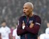Za Mbappea će PSG tek sljedećeg ljeta Monacu platiti 180 milijuna eura