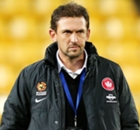 Popovic looks to positives