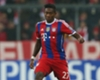 Alaba: Bayern's opponents only defend