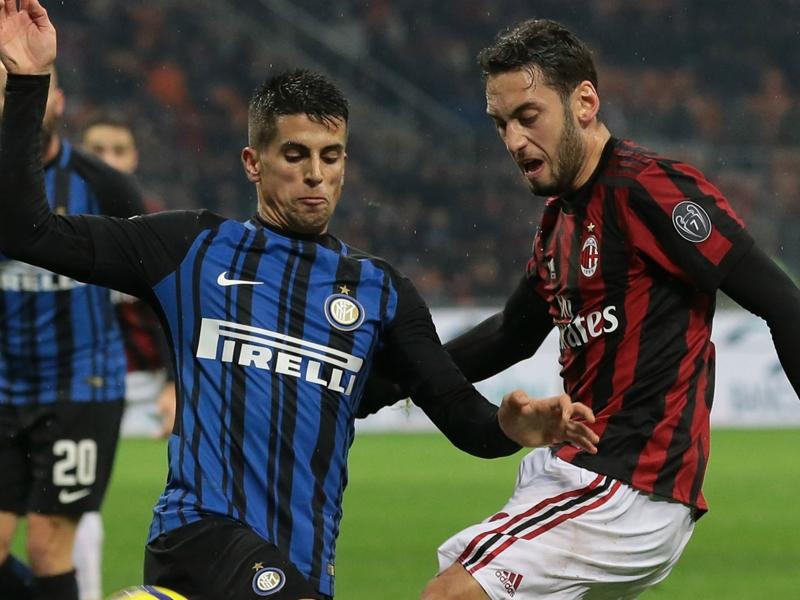 "Data derby, l'Inter replica a Fassone: ""Sorpresi dal clamore"""