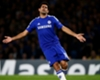 'Costa call-up would've been damaging'