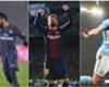 Bale, Neymar, Ronaldinho i zvijezde koje ne gledaju nogomet: Messiju 'brani' Antonella, a mnogima je dosadan!