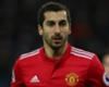 'Mkhitaryan will be fantastic for Arsenal' - Neville backs Man Utd exit