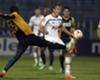 Tottenham starlet Kane: This is just the beginning
