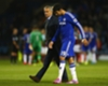 Mourinho thanks Spain for Costa omission