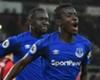Everton, Idrissa Gueye ile sözleşme yeniledi