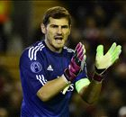 Transfer Talk: Arsenal & Liverpool eye Casillas
