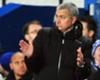 Jose Mourinho: Verletzter Cesc Fabregas kann nicht zur Selecion