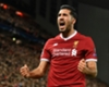 Giuseppe Marotta: Juve trying everything to sign Emre Can
