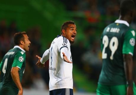 Schalke 04, Boateng devrait prolonger