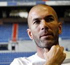 HALL OF FAME: Zinedine Zidane is a global soccer icon
