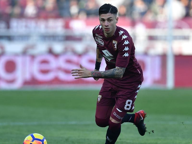 Calciomercato Milan, anche Baselli nella lista della spesa di Mirabelli