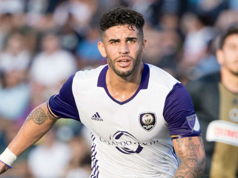 Orlando City 2018 season preview: Roster, projected lineup, schedule, national TV and more