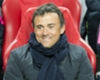 Bartomeu: Luis Enrique ideal for Barca