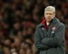 Ian Wright: Kebijakan Transfer Arsenal Terasa Panik