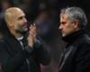 Mourinho, Guardiola je godinama ispred tebe