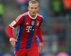 Rode: Joining Bayern was the right decision