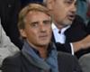 "Inter, Mancini: ""Reprendre Balotelli ? Il est très bien à Liverpool"""