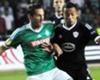 ASSE, Clément croît en la qualification en Ligue Europa