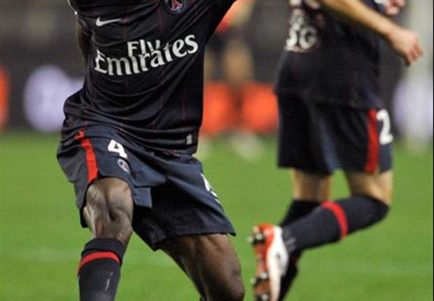 Makelele cleared of assaulting ex-girlfriend