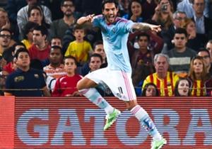 Rayo Vallecano - Celta: Apuesta de partido con goles