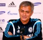 Chelsea, Mourinho répond à Luis Suarez