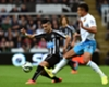 Pardew: Cabella needs to wise up