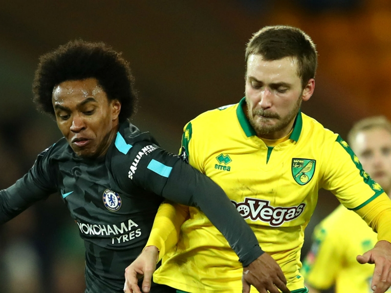 Chelsea v Norwich City Betting Preview: Latest odds, team news, tips and predictions