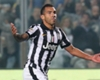 Martino: Tevez impossible to ignore