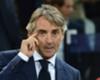 Milito: Mancini Tahu Caranya Tekuk Juve