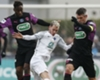 Soualiho Meite Jeremy Toulalan Granville Bordeaux Coupe de France 07012018