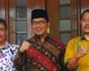 Persib Juara, Wali Kota Bandung Siap Penuhi Nazar