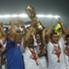 Persib Bandung terancam batal hadapi Gamba Osaka dalam laga persahabatan