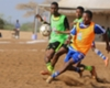 Al-Hayat to represent North Eastern Region in Chapa Dimba tourney