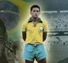The day Garrincha gave 'Ole' to football