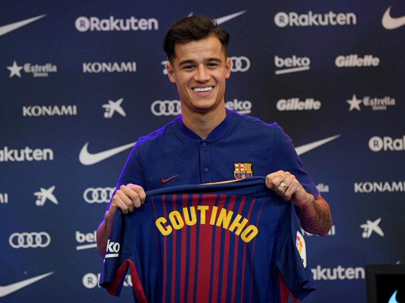 Le Barça peut-il vraiment se permettre de flamber lors du mercato ?