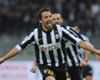 Del Piero the best Italian player ever, says Raul