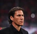 Garcia: Roma need more aggression