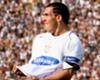 Corinthians va por Tevez
